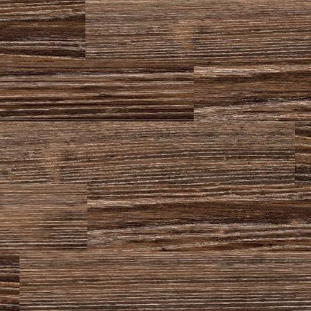 Ламінат Kastamonu Floorpan Blue V4 Дуб Каньйон Чорний