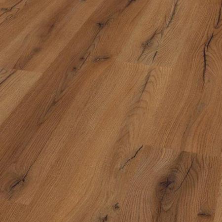 Ламінат Egger Magic Floors V4 Дуб міленіум коричневий