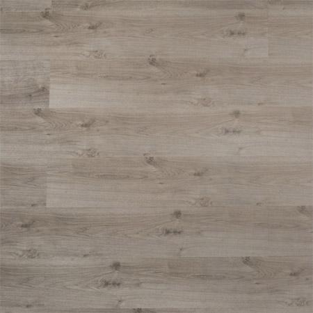 Ламінат Spring Floor TARGET Дуб прованс 75014-8