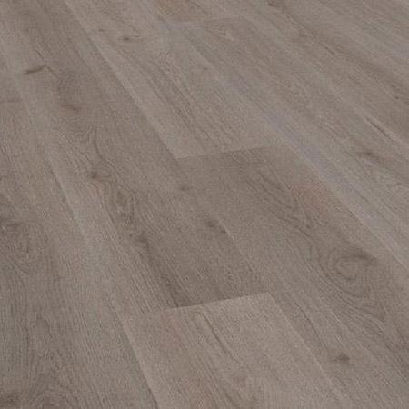 Ламінат Egger Magic Floors V4 Дуб тренд сірий
