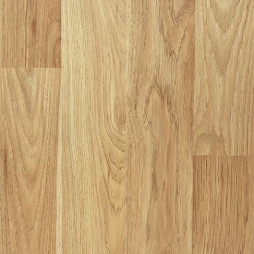 Ламінат KRONOPOL Parfe Floor Дуб Преміум