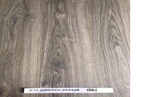 Ламінат Lieben Floor Дуб Джерси сірий LF Elite 1061