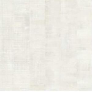 Ламінат Сlassen Style 8 Narrow Білий Варп