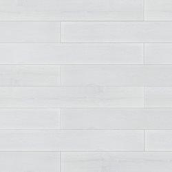 Ламінат AGT Concept Series Кастела