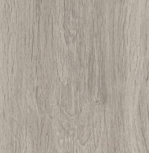 Ламінат Faus Wood Tempo Дуб LAVANDA