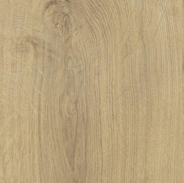 Ламінат Faus Wood Tempo Дуб MATIZ