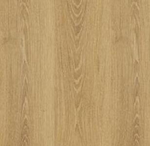Ламінат Faus Wood Tempo Дуб SELECCION