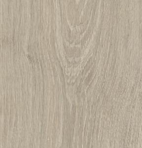 Ламінат Faus Wood Tempo Дуб VICTORIAN