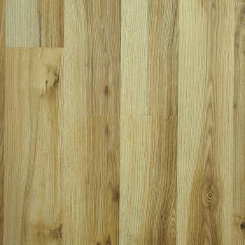 Ламінат KRONOPOL Parfe Floor Дуб Асканія