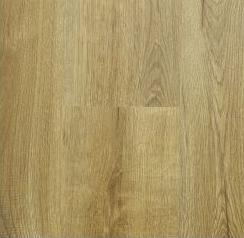 Ламінат KRONOPOL Parfe Floor Дуб Італійський