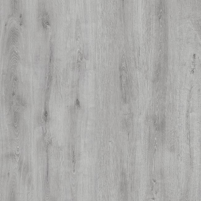 Ламінат Camsan Silver 5003 Liva Mese