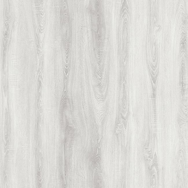 Ламінат Camsan Silver 5006 Burgaz Mese
