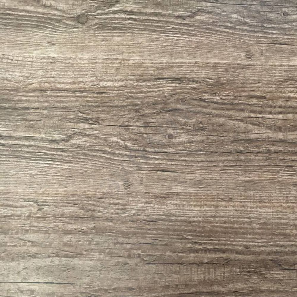 Ламінат Lieben Floor Дуб Південна Дакота LF ND 1735-7