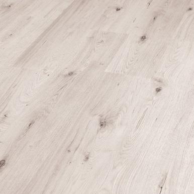 Ламінат Egger Magic Floors V4 Дуб столітній сірий