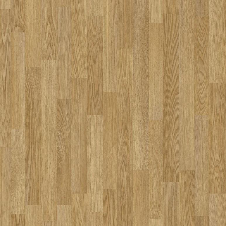Ламінат Rezult Floor Nature FN 102 Дуб класичний