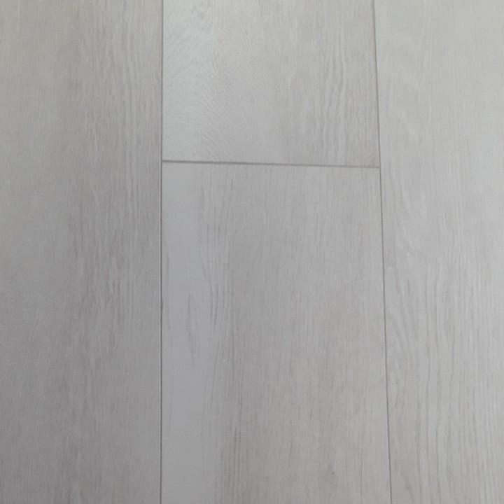 Ламінат GrunzHolz Jeans Канкан 911717