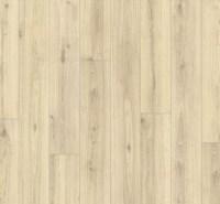 Ламінат Egger Classic V0 33/8 Дуб Вестерн світлий
