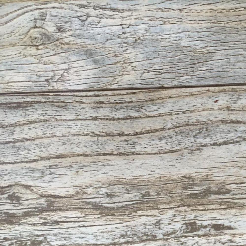Ламінат Lieben Floor Мускат особливий LF 08009-9