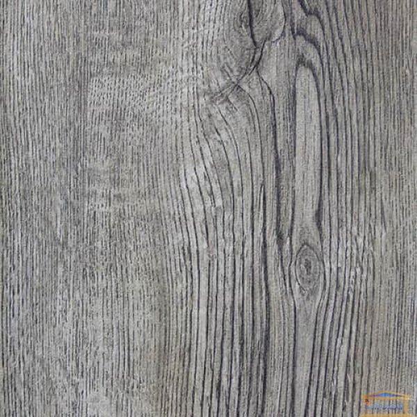 Ламінат Lieben Floor Мигдаль оригінальний LF SH8212-5