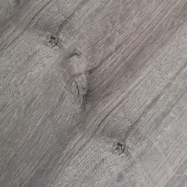Ламінат KRONOPOL Parfe Floor Дуб Монтана