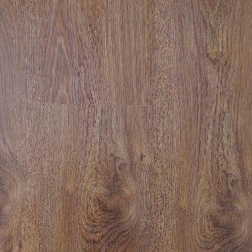 Ламінат KRONOPOL Parfe Floor Дуб Шаблі