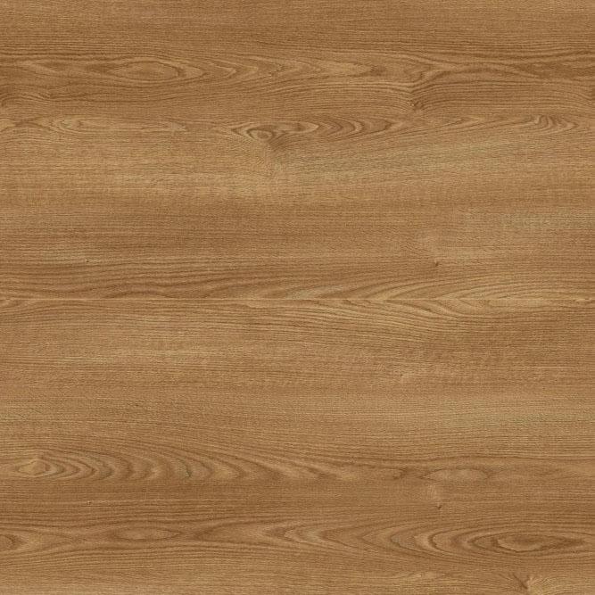 Ламінат Rezult Floor Nature FN 104 Дуб медовий