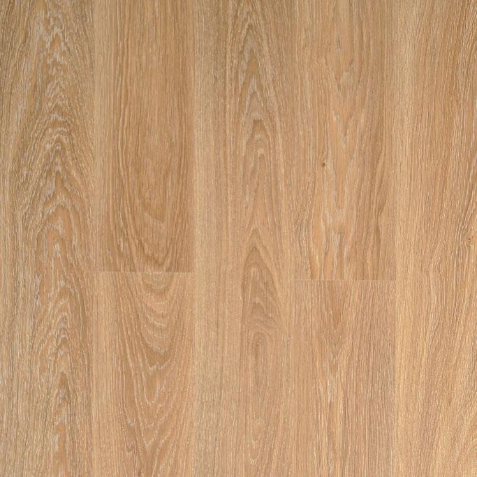 Ламінат Rezult Floor Nature FN 103 Дуб французький