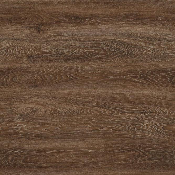 Ламінат Rezult Floor Nature FN 109 Дуб елегант
