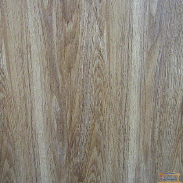 Ламінат Lieben Floor Сосна канадська LF 1036-6