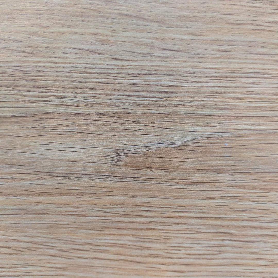 Ламінат Lieben Floor Сосна королівська LF 1863-38